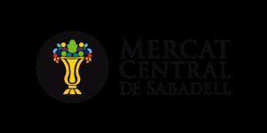clientes-addicional-mercat-central-sabadell